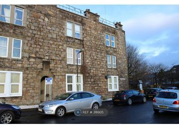 Thumbnail 2 bed flat to rent in Bridgehaugh Road, Stirling