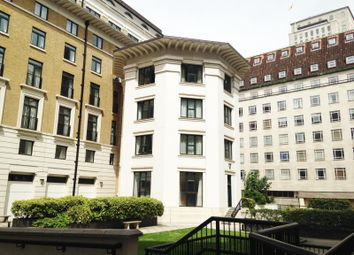 Thumbnail 2 bed flat to rent in North Block, County Hall, Chicheley Street, London