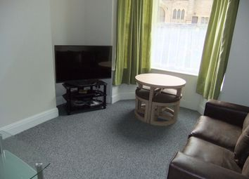 Thumbnail 6 bedroom shared accommodation to rent in Abbeydale Road, Sheffield
