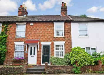 Thumbnail 1 bed cottage for sale in Offham Road, West Malling, Kent