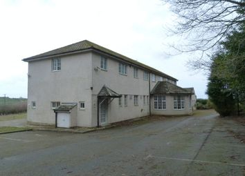 Thumbnail Office to let in New Pale Road, Kingswood, Frodsham