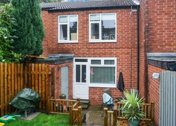 3 bed town house for sale in Green Oak Drive, Sheffield S17