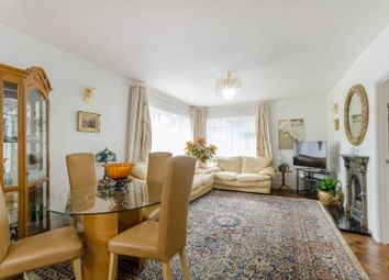 4 bed property for sale in Cleaverholme Close, South Norwood, London SE25