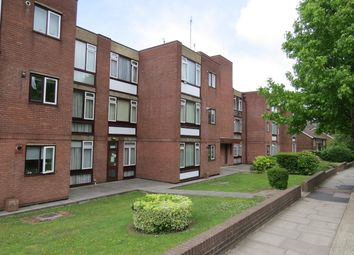 Thumbnail 2 bed flat for sale in Holden Road, Woodside Park Finchley