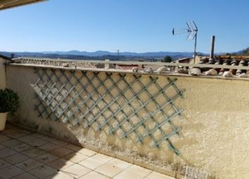 Thumbnail 3 bed property for sale in Puissalicon, Languedoc-Roussillon, 34480, France