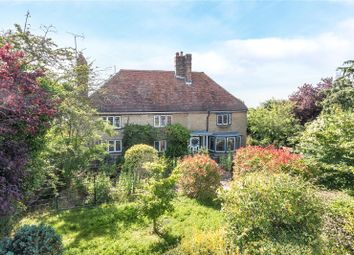 Thumbnail 5 bed detached house for sale in Greenhill Road, Herne Bay, Kent