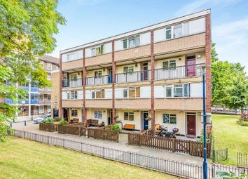 Thumbnail 2 bed maisonette for sale in Gosling Way, London