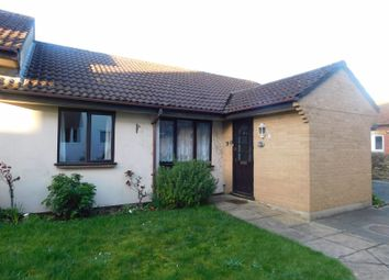 1 bed property for sale in The Avenue, Yeovil BA21