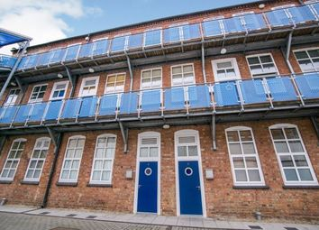 Thumbnail 2 bed flat for sale in Talbot Road, Northampton, Northamptonshire