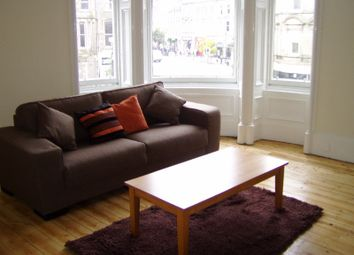 Thumbnail 5 bed flat to rent in Commercial Street, City Centre, Dundee