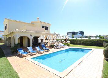 Thumbnail 4 bed villa for sale in Albufeira, Albufeira, Albufeira Algarve