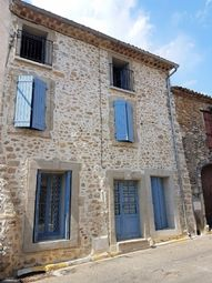 Thumbnail 4 bed property for sale in Beziers, Herault, 34500, France