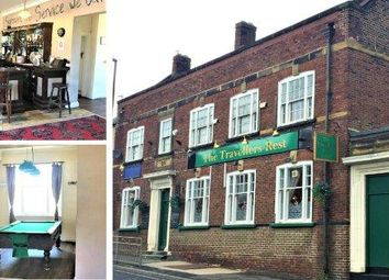 Thumbnail Pub/bar to let in Milpit, Houghton Le Spring