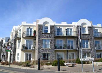 Thumbnail 2 bed property for sale in Farrants Way, Castletown, Isle Of Man