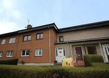 Thumbnail 3 bed flat for sale in Moulin Circus, Cardonald, Glasgow