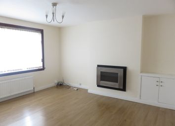 Thumbnail 2 bedroom semi-detached house to rent in Duncan Crescent, Peterhead, Aberdeenshire