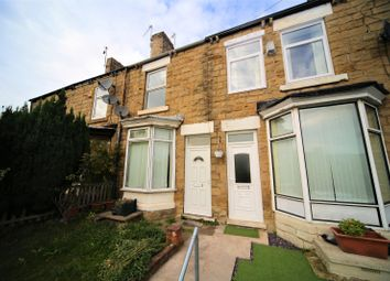 Thumbnail 2 bed terraced house for sale in Doncaster Road, Wath-Upon-Dearne, Rotherham