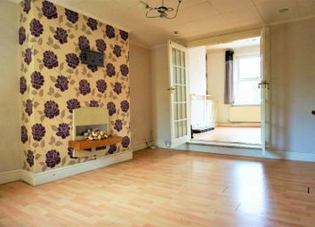 Thumbnail 2 bed terraced house for sale in Chorley Road, Walton-Le-Dale, Preston