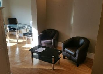 Thumbnail Studio to rent in Bedford Hill, Balham