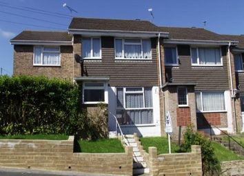 Thumbnail 3 bed property to rent in Well Street, Ryde