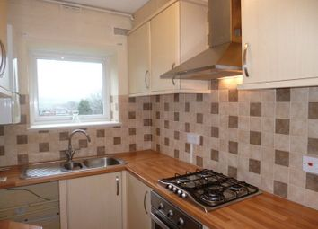 Thumbnail 2 bed flat to rent in Manor Rise, Stone