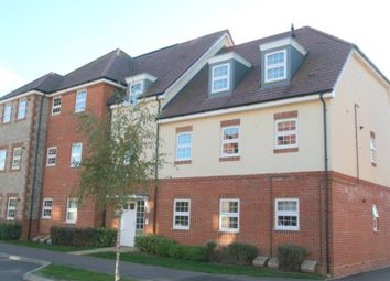 Thumbnail 2 bed flat to rent in 1 Blackbourne Chase, Kingley Gate, Littlehampton