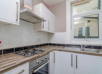 Thumbnail 2 bed flat for sale in Bingley Road, London