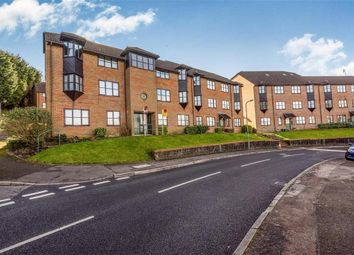 Thumbnail 2 bed flat to rent in Stoney Grove, Cameron Road, Chesham