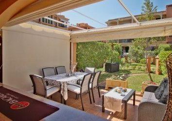 Thumbnail Apartment for sale in Santa Ponsa, Balearic Islands, Spain