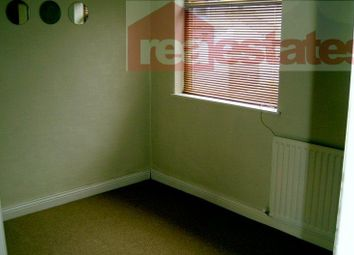 Thumbnail 2 bed terraced house to rent in George Street, Ferryhill