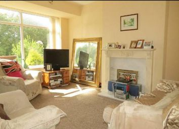 Thumbnail 2 bed semi-detached house for sale in Everbrom Road, Bolton