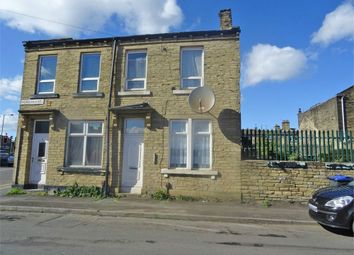 Thumbnail 3 bed semi-detached house for sale in Mortimer Street, Bradford, West Yorkshire