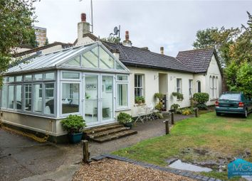 5 bed detached house for sale in Truro Road, Bowes Park, London N22