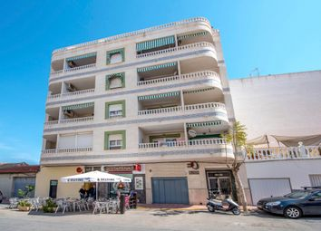 Thumbnail 2 bed apartment for sale in Calle San Policarpo, Torrevieja, Alicante, Valencia, Spain