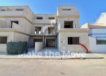 Thumbnail 2 bed apartment for sale in Manta Rota, Altura, Castro Marim, East Algarve, Portugal