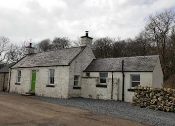 Thumbnail 2 bed detached house to rent in Wee Glen Cottage, Skyreburn, Gatehose Of Fleet, Castle Douglas.