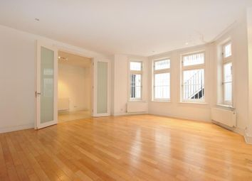 Thumbnail 2 bed flat for sale in Palace Court W2,