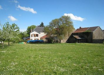 Thumbnail 4 bed country house for sale in Couchey, Bourgogne, 21160, France