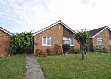 2 bed detached bungalow for sale in Torrington Crescent, Wellingborough NN8
