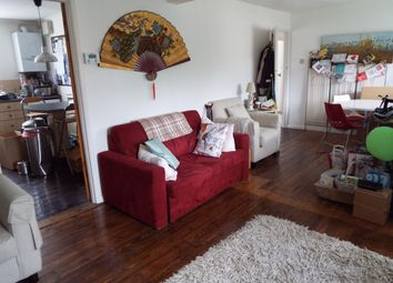 Thumbnail 1 bed flat to rent in Wood Street, Milton Keynes