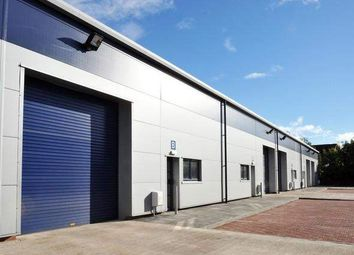 Thumbnail Light industrial to let in Dundyvan Way, Coatbridge