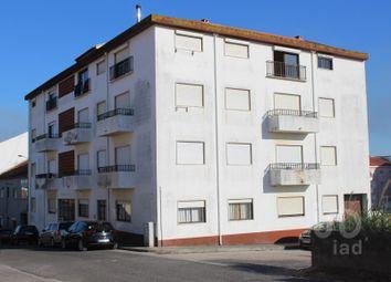 Thumbnail 3 bed apartment for sale in Bombarral E Vale Covo, Bombarral, Leiria