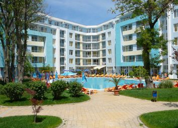 Thumbnail 1 bed apartment for sale in Yasen, Sunny Beach, Bulgaria
