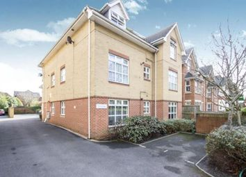 Thumbnail 2 bed flat for sale in 175 Richmond Park Road, Bournemouth, Dorset