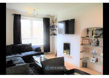Thumbnail 2 bed flat to rent in Glencoe Street, Glasgow