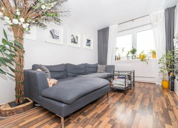 Thumbnail 1 bed duplex for sale in Half Moon Crescent, Islington/Angel
