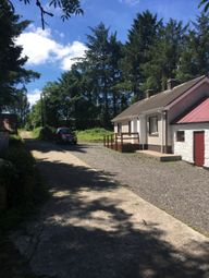 Thumbnail 2 bed bungalow to rent in Drumguiff, Rosslea, Enniskillen