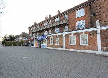 Thumbnail 1 bedroom flat for sale in Longbridge Road, Barking, Essex