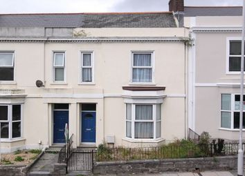 Thumbnail Room to rent in Alexandra Place, Plymouth