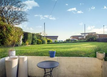 Thumbnail 3 bed flat for sale in Southgrove Rd, Ventnor, Isle Of Wight